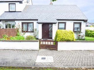 Ballina Ireland Vacation Rentals - Home