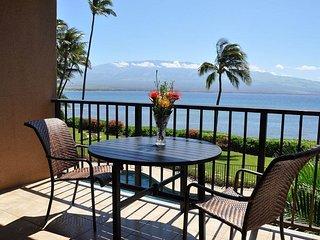 Wailuku Hawaii Vacation Rentals - Apartment