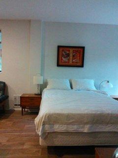 Issaquah Washington Vacation Rentals - Home