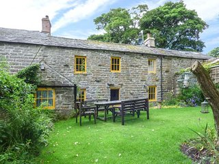 Ravenstonedale England Vacation Rentals - Home