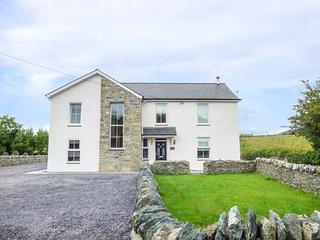 Elim Wales Vacation Rentals - Home