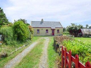Carna Ireland Vacation Rentals - Home