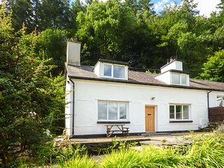 Trefriw Wales Vacation Rentals - Home
