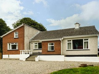 Curracloe Ireland Vacation Rentals - Home