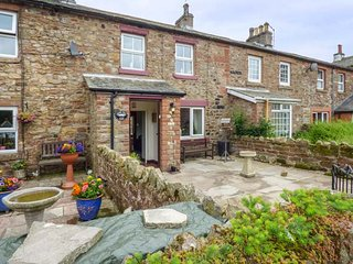 Appleby In Westmorland England Vacation Rentals - Home