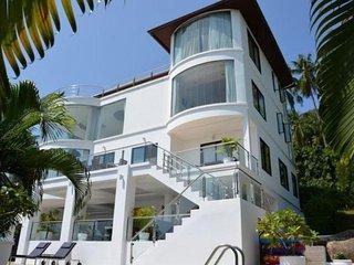 Nathon Thailand Vacation Rentals - Villa
