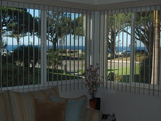 Dana Point California Vacation Rentals - Apartment