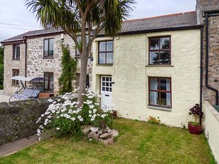 Redruth England Vacation Rentals - Home