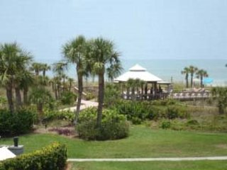 Siesta Key Florida Vacation Rentals - Home