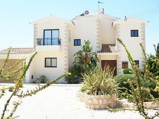 cypress Texas Vacation Rentals - Villa