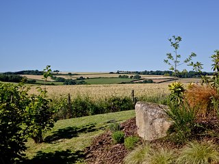 Doublebois England Vacation Rentals -