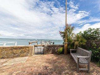 Yarmouth England Vacation Rentals - Home