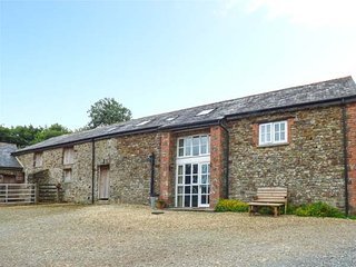 South Molton England Vacation Rentals - Home