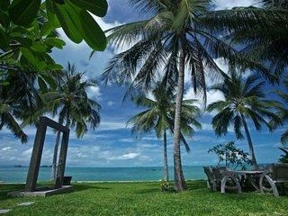 Taling Ngam Thailand Vacation Rentals - Home