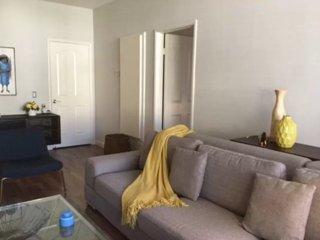 Orange California Vacation Rentals - Apartment