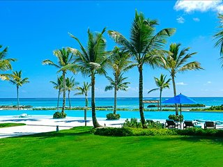 Punta Cana Dominican Republic Vacation Rentals - Apartment