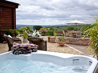 Cullompton England Vacation Rentals - Cottage