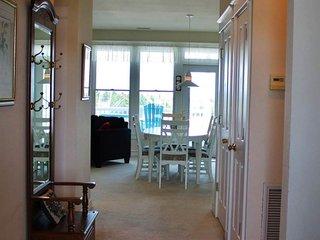 Manteo North Carolina Vacation Rentals - Home