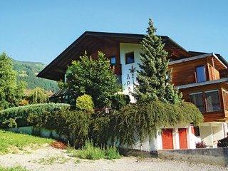 Fugen Austria Vacation Rentals - Apartment