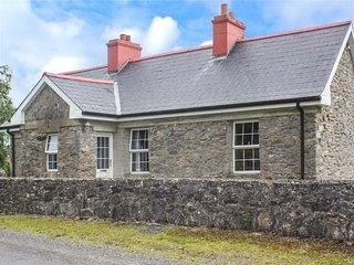 Knockvicar Ireland Vacation Rentals - Home