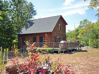 Robbinsville North Carolina Vacation Rentals - Home