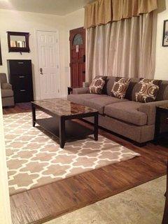 Furnished 3-Bedroom Home at N Verdugo Rd & Verdugo Loma Dr Glendale