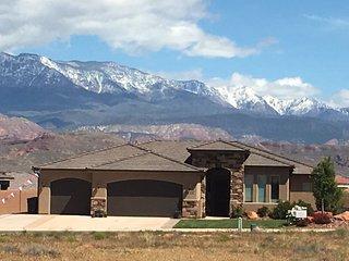 Hurricane Utah Vacation Rentals - Home