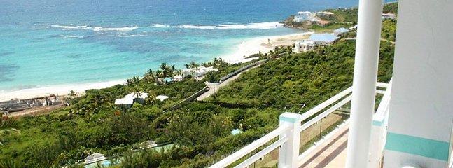 Villa Paradiso 2 Bedroom SPECIAL OFFER