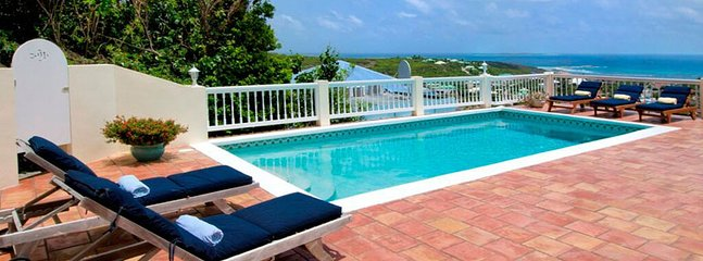 Villa Majestic View 3 Bedroom SPECIAL OFFER
