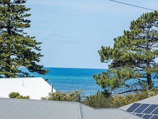 Encounter Bay Australia Vacation Rentals - Home