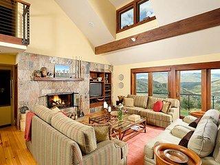 Snowmass Village Colorado Vacation Rentals - Home