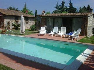 Gavorrano Italy Vacation Rentals - Home