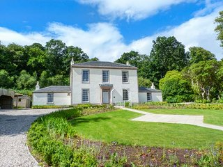 Rothesay Scotland Vacation Rentals - Home