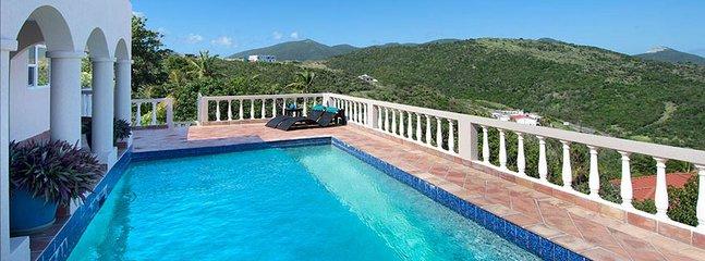 Villa Arcadia 2 Bedroom SPECIAL OFFER Villa Arcadia 2 Bedroom SPECIAL OFFER