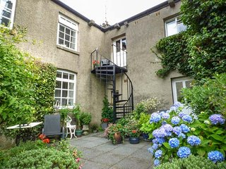 Kirkby Lonsdale England Vacation Rentals - Home