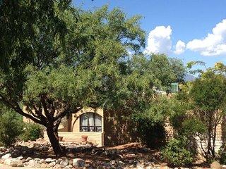 Cornville Arizona Vacation Rentals - Home