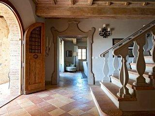 Pale Italy Vacation Rentals - Villa