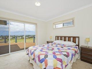 Apollo Bay Australia Vacation Rentals - Home