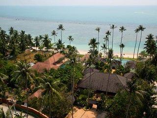 Thong Krut Thailand Vacation Rentals - Home