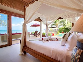 Chaweng Noi Beach Thailand Vacation Rentals - Home