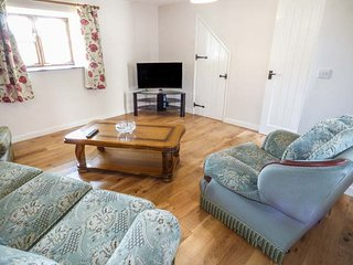 Ashwater England Vacation Rentals - Home