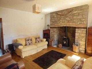 Talgarth Wales Vacation Rentals - Home