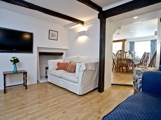 Kingston England Vacation Rentals - Cottage