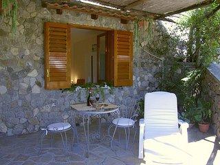 Massa Lubrense Italy Vacation Rentals - Home