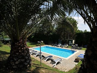Sant'Agata sui Due Golfi Italy Vacation Rentals - Home
