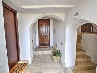 Salerno Italy Vacation Rentals - Home