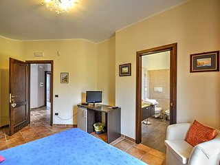 Laureana Cilento Italy Vacation Rentals - Home