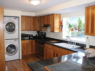 Kirkland Washington Vacation Rentals - Home