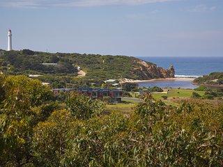 Fairhaven Australia Vacation Rentals - Home
