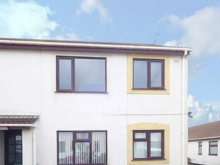 Brean England Vacation Rentals - Home